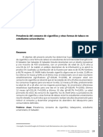 Articulo - Exposicion.pdf