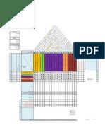 QFD-Subprocesos-Actividades
