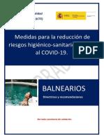 ICTE-Covid19-Balnearios-borrador-04.05.2020
