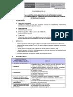 abogada.pdf