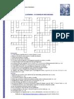 Os Lusíadas - palavras cruzadas III (consílio deuses) blog9 15-16.pdf
