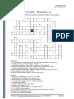 Os Lusíadas - Palavras Cruzadas II (Proposição) blog9 15-16.pdf