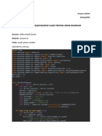 2019sp93042_software testing.docx