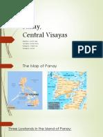 Panay (Vizayas)
