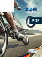 ZEN_Cycle_Bearings_Catalogue