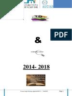 TD-et-corrigés_Ecologie-végétale_SV3-2018.pdf