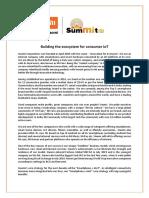 Mi Summit-Case-Study-for-1st-year-students (1).pdf