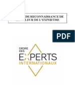 Dossier-de-Reconnaissance-de-la-Valeur-de-lExpertise