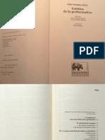 LICHTE, Erika Fischer. Estética de lo performativo.pdf