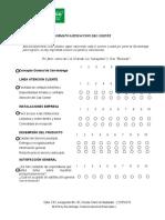 SATISFACCIÓN DEL CLIENTE.doc