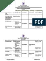 Reading-Program-Action-Plan