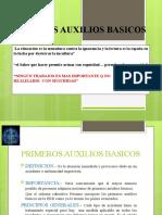 1.-PRIMEROS AUXILIOS BASICOS(mod) - copia