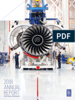 2018-full-annual-report.pdf