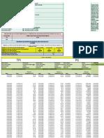 VALIDACION  CLAUDIA HINCAPIE  CRITOFOLI.xlsx