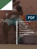 maternidadesemprisao-diagnostico-aplicacao-marco-legal.pdf