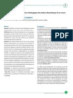 Evaluation et impact clinico-biologique du statut vitaminique D au cours des connectivites.pdf