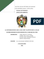 353193840-Derrame-Del-Petroleo-en-El-Peru-1_2.docx