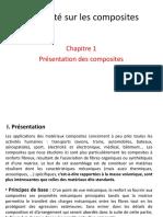 Cour Composite Licence SDM.pdf