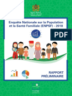 Rapport préliminaire_ENPSF-2018