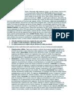 Cap. 1.1 Caratteristiche fondamentali degli esseri viventi.docx