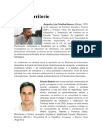 Agua y territorio.pdf