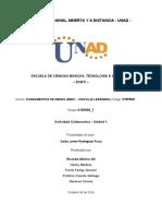 342876562-Ejemplo-Actividad-Colaborativa-Unidad-1-Grupo-2150506-7