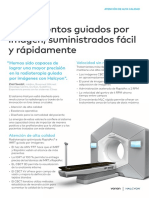 Halcyon HighQualityCare en Espanol