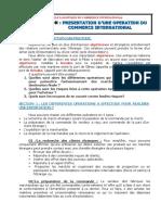 00 techniques-logistiques-du-COM INT.doc