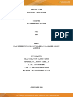 Anatomia y fisiologia 2 (3) (1)