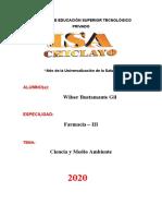 CIENCIA Y MEDIO AMBIENTE 2 (2)