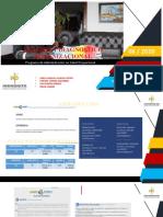 PRESENTACION DE ANALISIS ORGANIZACIONAL.pptx