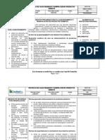 SGI-PT-05 Protocolo Almacenamiento y Manipulacion.pdf