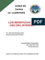 Tarea beneficios del Internet.docx