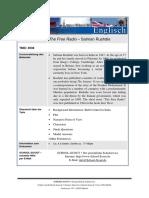 v4938 (1).pdf