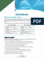 MUETQBkGrammarMalaysian