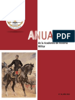 anuario26.pdf