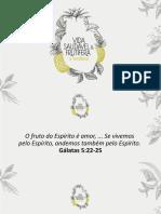 2020-08-21-12_48_29-23-08-20-online-a-colheita-abundante-da-vida-de-quem-planta-paciencia-04-wide-pptx