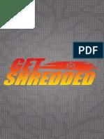 GET SHREDDED.pdf