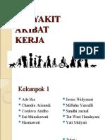 242301252-Asma-Akibat-Kerja.ppt