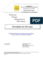 Cahier des Clauses Administratives Particulières.doc
