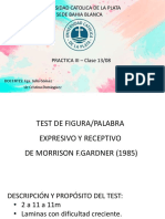 Registro Garned R.pdf