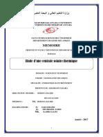 KHADRAOUI-ZAKARIA.pdf