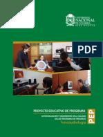PEP FONO.pdf