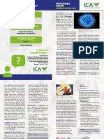 Plegable-Aviar-Influenza.pdf