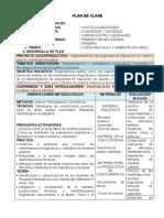 PLAN CLASE COM. LENGUAJE.doc