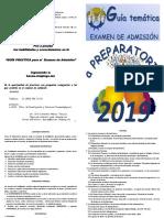 PPDFguia19prepa