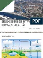 Der Rhein und die Entwicklung der Wasserqualität.pdf