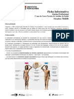 Ficha informativa sistema reprodutor.pdf