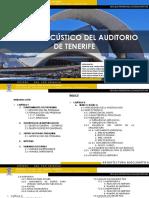 ANALISIS Auditorio de Tenerife - GRUPO 3.pdf