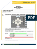 retroalimentacion-act-5-quiz-1-fisicoquimica-ambienbta